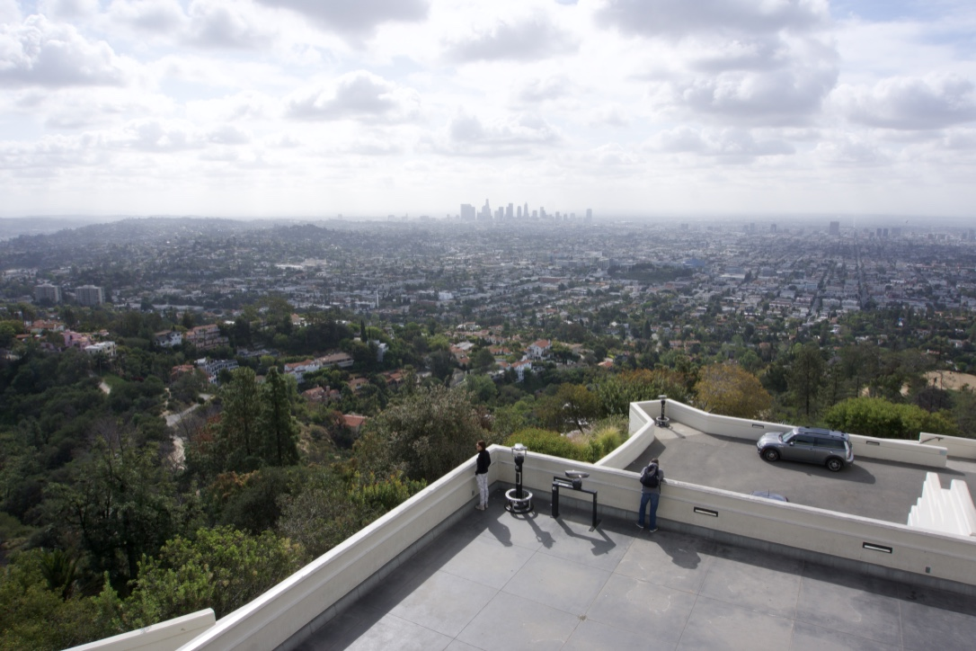 viewfromgriffith.jpg