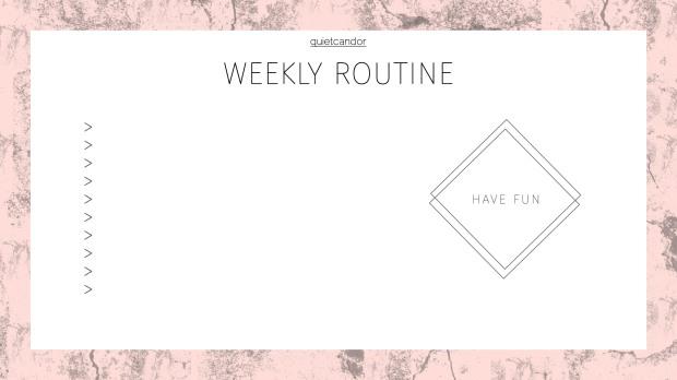 weekly structure - blank.jpg