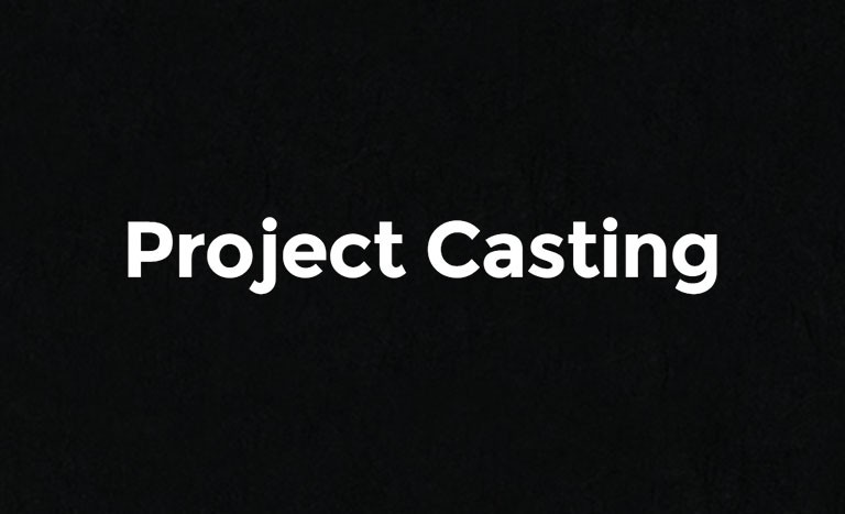 actor-websites-project-casting.jpg